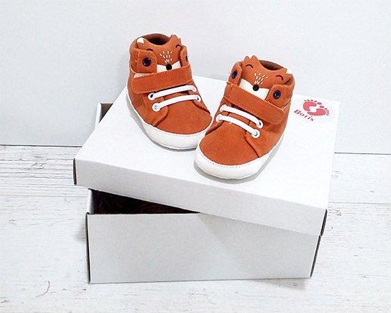0ee5775dcdefb Botis.sk - Online predaj - obuv pre bábätká a novorodencov