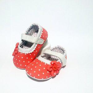 98dc1e3a2afc5 ... obuv topanky tenisky capacky papucky sandalky pre babatko