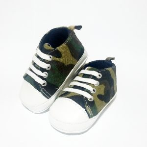a47fb152a4be Detský batoh Dinosaurus - Botis.sk - Predaj obuvi pre bábätká