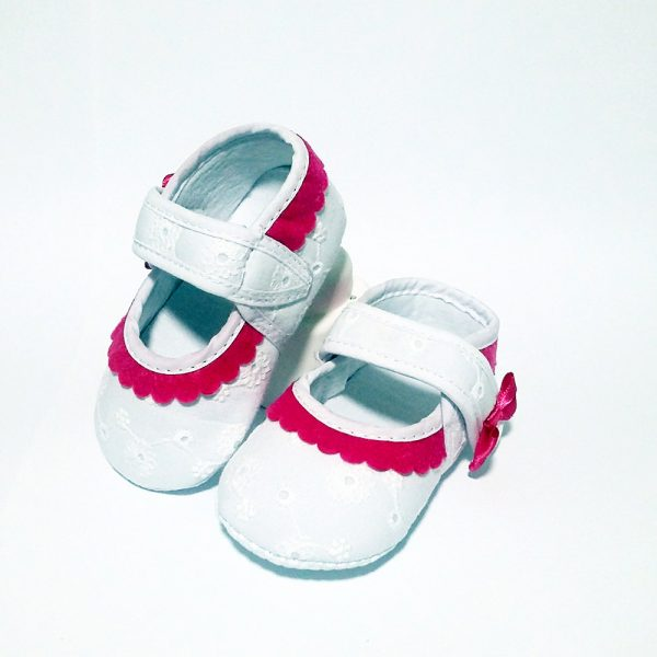obuv pre babatka