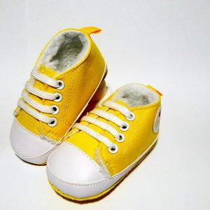12e5f5aca351 ... obuv topanky tenisky capacky papucky sandalky pre babatko