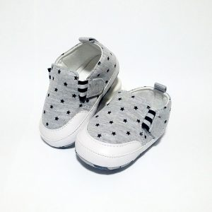 24fce681b8ff Obuv pre chlapcov - Botis.sk - Predaj obuvi pre bábätká a novorodencov