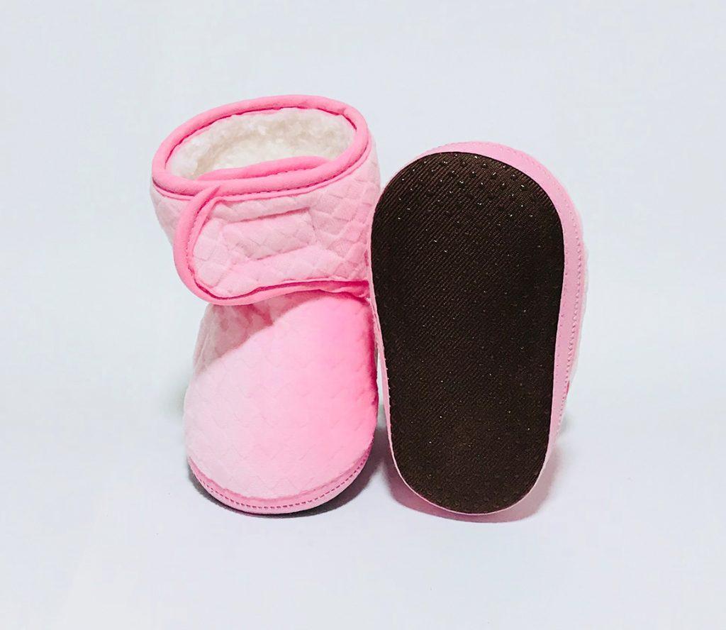 5 tipov na darček pri narodení bábätka - Botis - Predaj obuvi pre ... dd750111549
