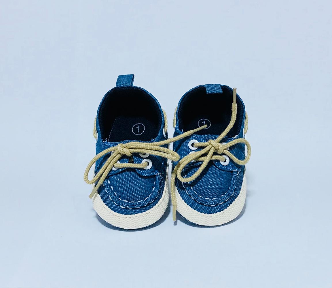 8e6c03f5131b Chlapčenské topánky modré - Botis.sk - Predaj obuvi pre bábätká
