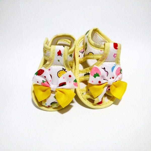 071ab21de obuv topanky tenisky capacky papucky sandalky pre babatko