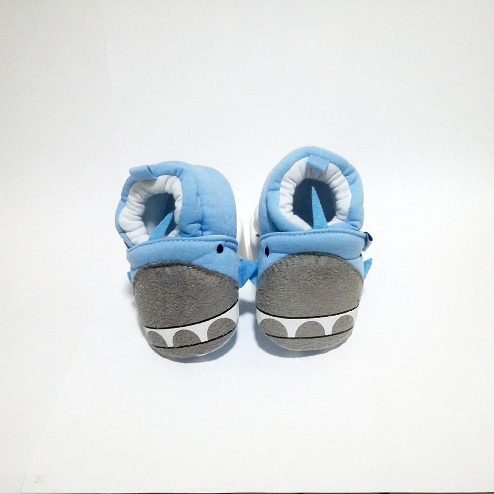 6d97e294a34f Chlapčenské capačky Whale - Botis.sk - Predaj obuvi pre bábätká