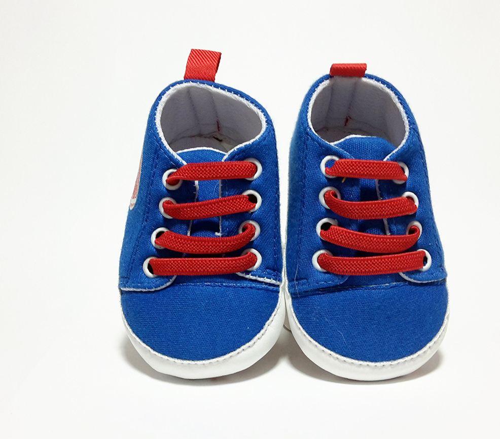 5000713b4cbb Chlapčenské tenisky Football - Botis.sk - Predaj obuvi pre bábätká