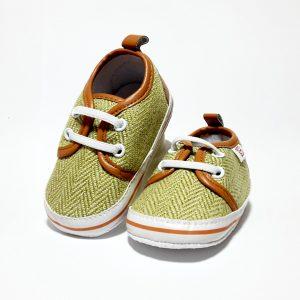 Botis.sk - Online predaj - obuv pre bábätká a novorodencov 82d08435e47