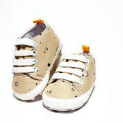 Obchodné podmienky - Botis.sk - Predaj obuvi pre novorodencov 18b2f5242d1