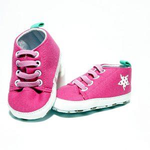 75dcc555f ... obuv topanky tenisky capacky papucky sandalky pre babatko