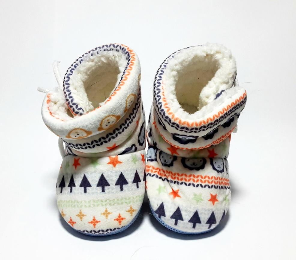 26ac75f12 obuv topanky tenisky capacky papucky sandalky pre babatko