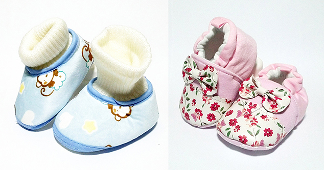 56ac1b35b1f2d Capačky pre bábätká - Botis.sk - Predaj obuvi pre novorodencov