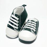 O nás - Botis.sk - Online predaj obuvi pre novorodencov a bábätká 861a696b68f