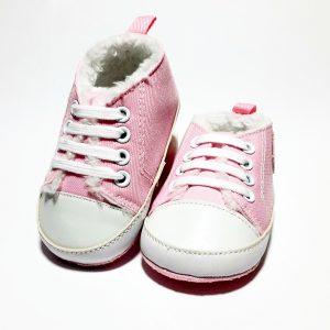 30173799b Zľava 8% obuv topanky tenisky capacky papucky sandalky pre babatko