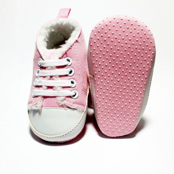 obuv topanky tenisky capacky papucky sandalky pre babatko