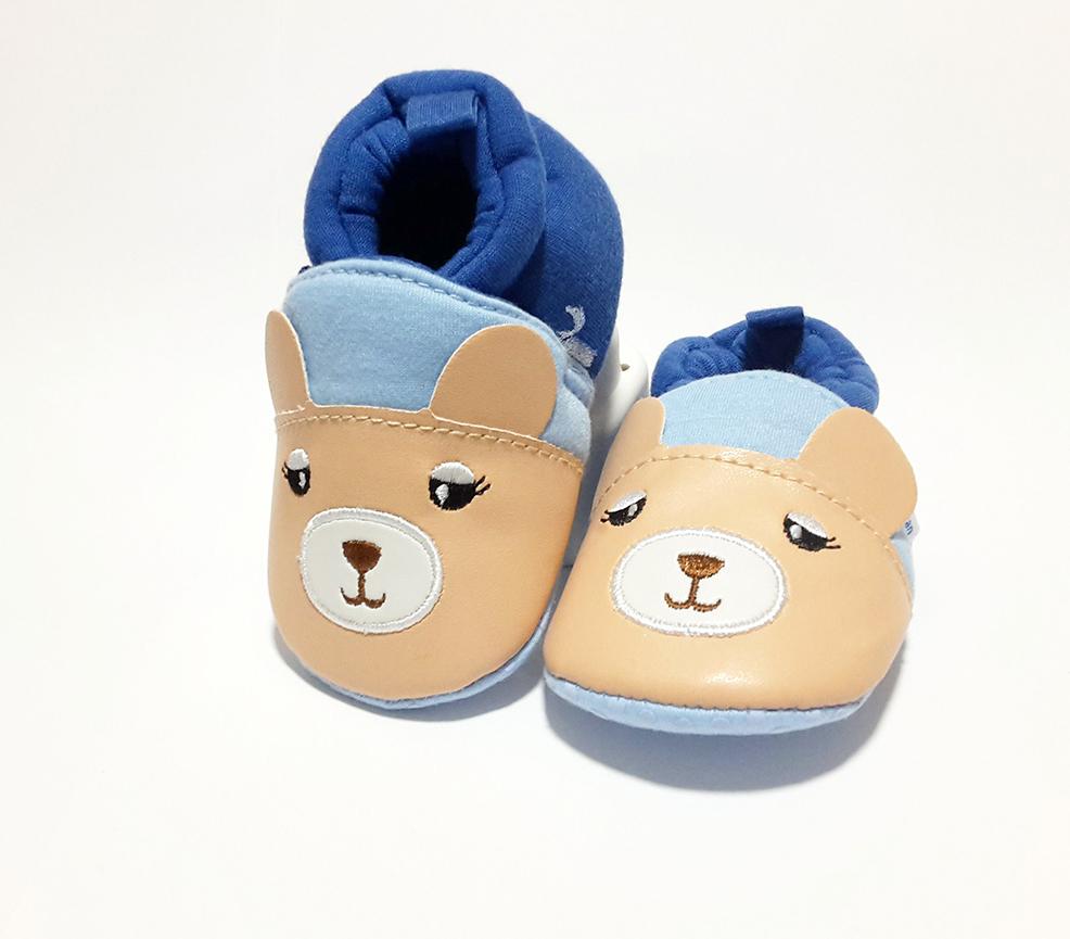 527a5ed062 obuv topanky tenisky capacky papucky sandalky pre babatko