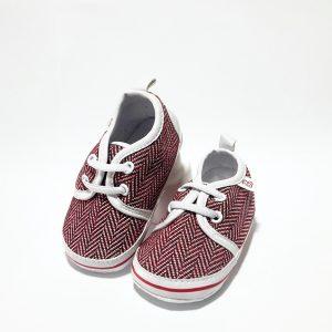 30b19a5ec Chlapčenské tenisky Smile - Botis.sk - Predaj obuvi pre bábätká