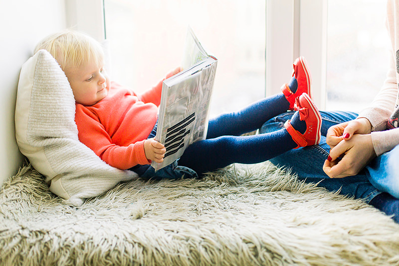 3c4044ea6355 obuv topanky tenisky capacky papucky sandalky pre babatko